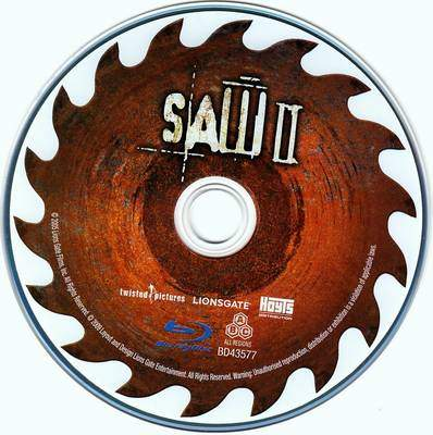 saw-ii-2005-ws-r4-cd-cover-59048