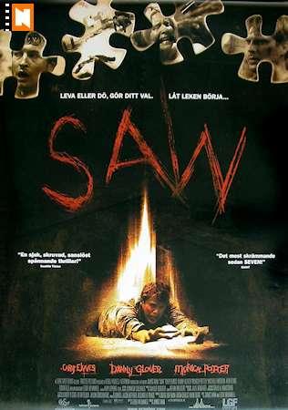 saw_04