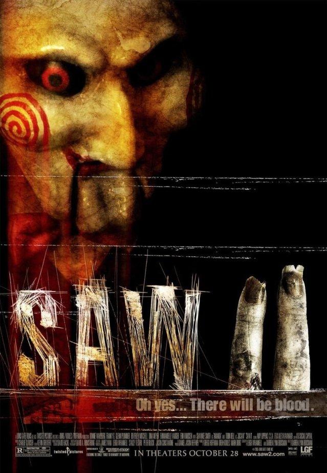 saw_ii_2005_1827_poster