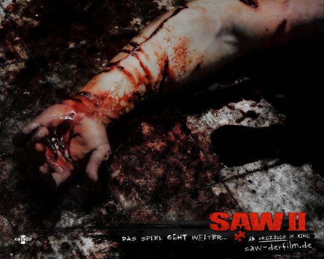 saw_ii_2005_5616_wallpaper
