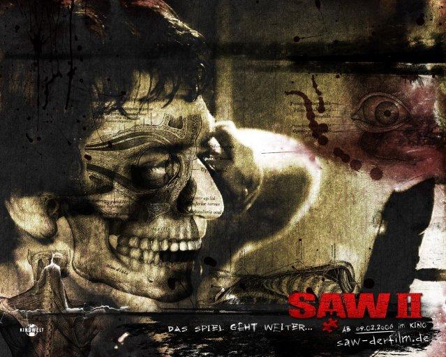 saw_ii_2005_5619_wallpaper