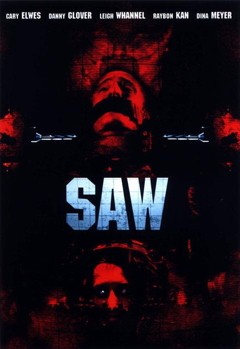 saw_teaser