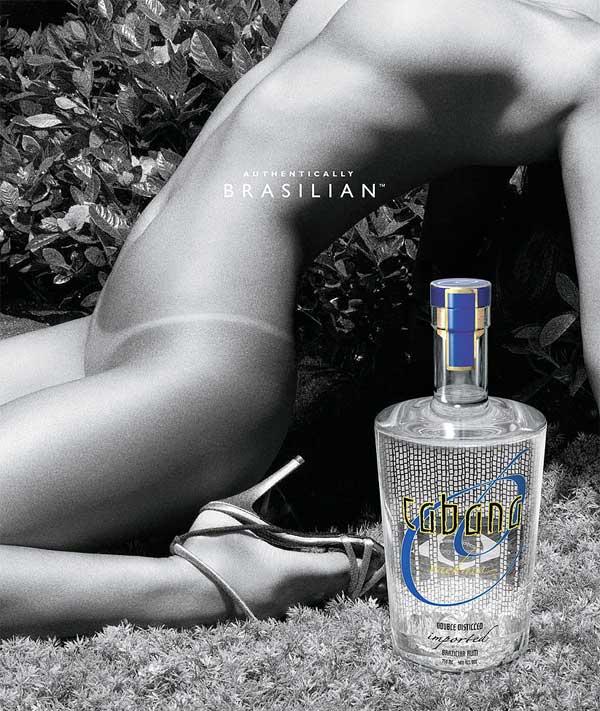 Sexy-Cabana-Rum-Ad