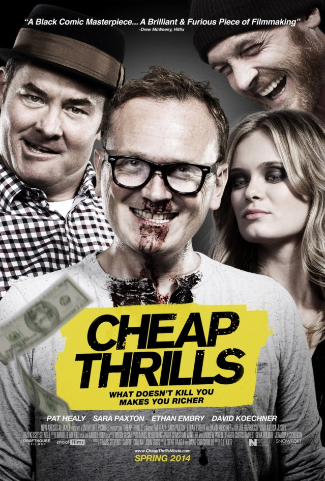 cheap_thrills-poster__large