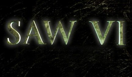 cinemaniablog_saw6
