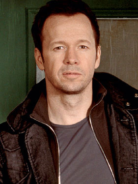 Donnie_Wahlberg-1