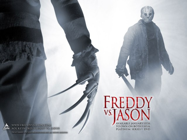 Freddy Vs Jason-19