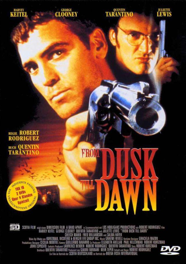 from-dusk-till-dawn