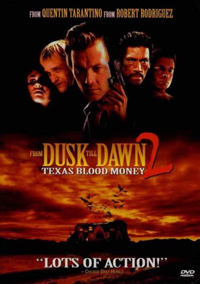 from_dusk_till_dawn_2__texas_blood_money_1999