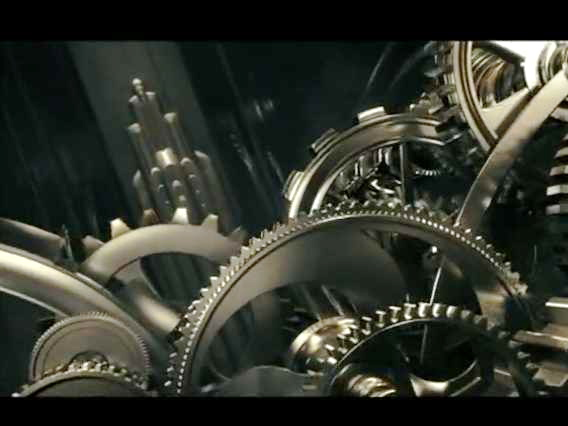 movie-studio-lionsgate-ditches-its-famous-golden-gears-intro-for-this-new-logo