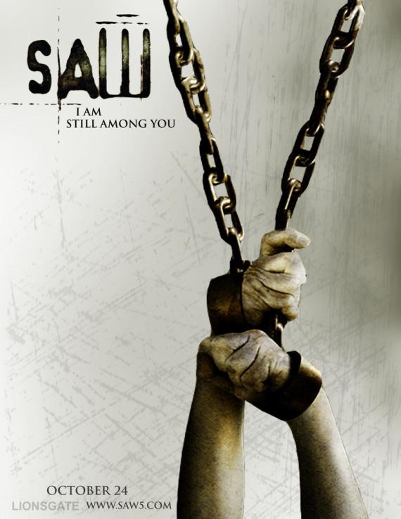 saw-5-2008