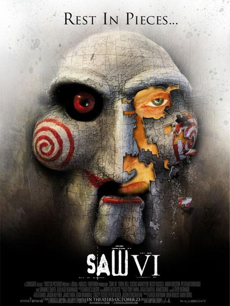 saw-6-xl