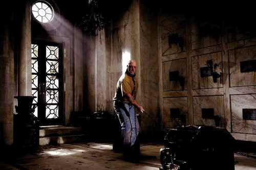 Saw-IV-horror-movies-216116_500_332
