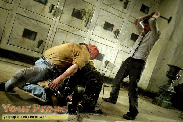 Saw-IV-trevor-kevin-rushton-hero-bloody-death-hammer-2