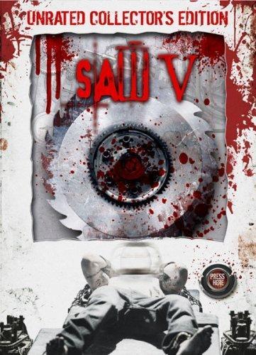 saw-v-(2008)
