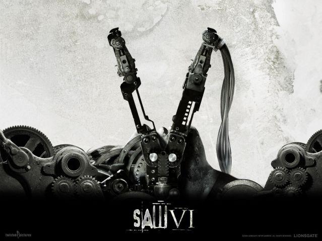 Saw-VI-saw-13893396-1600-1200