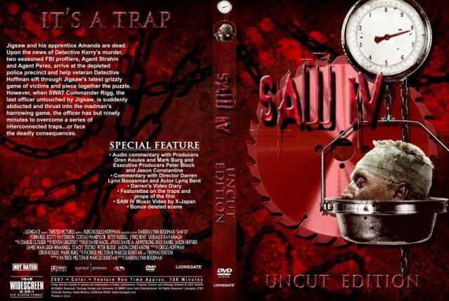 saw_4_1