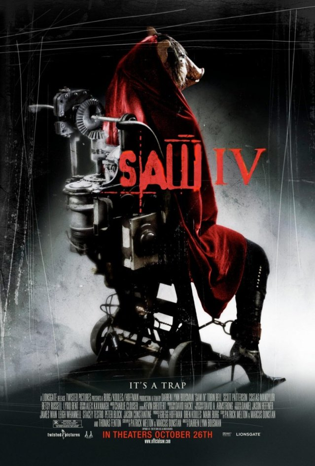 saw_iv_2007_1034_poster