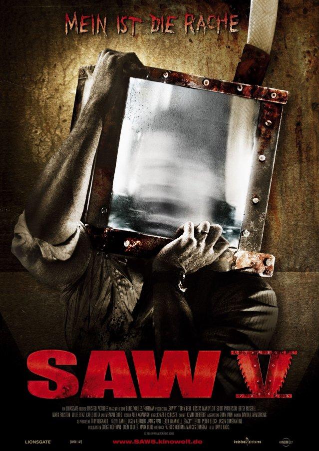 saw_v_2008_4899_poster