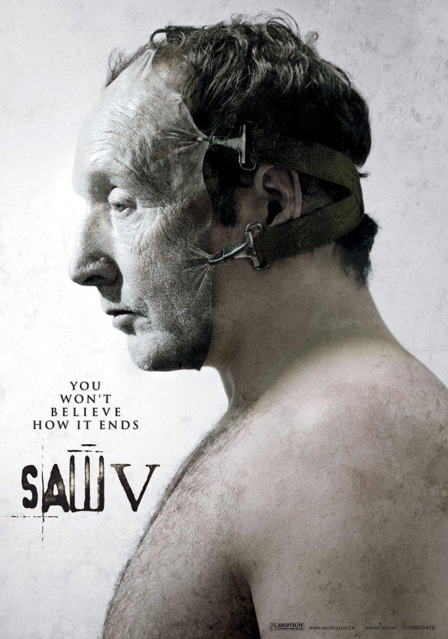 saw_v_2008_4901_poster