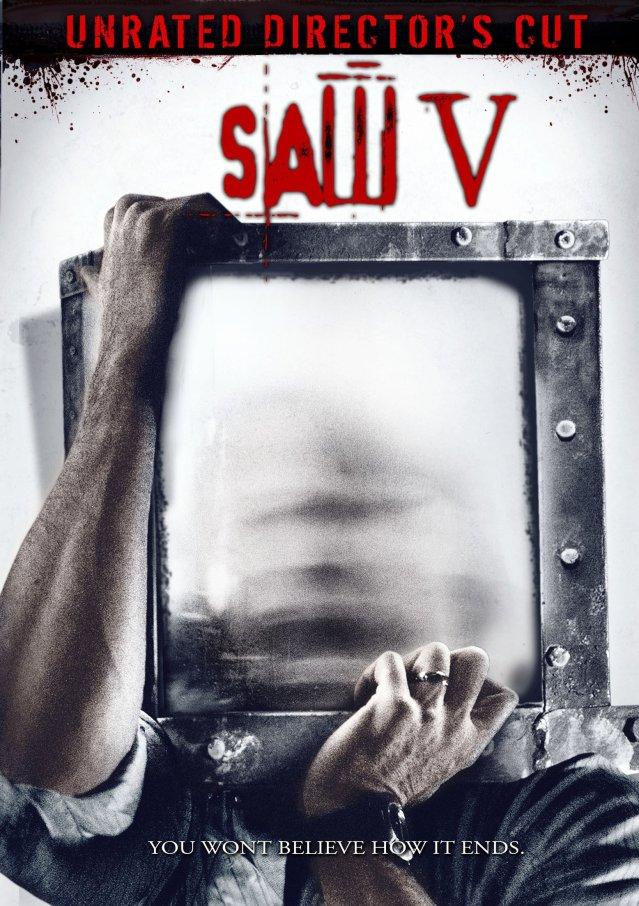 saw_v_2008_4904_poster