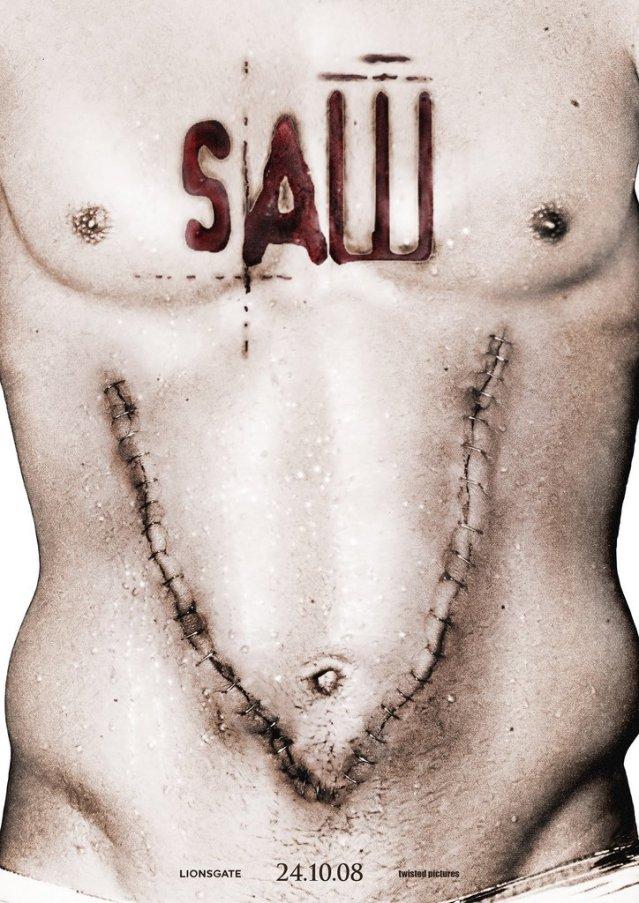 saw_v_2008_4909_poster
