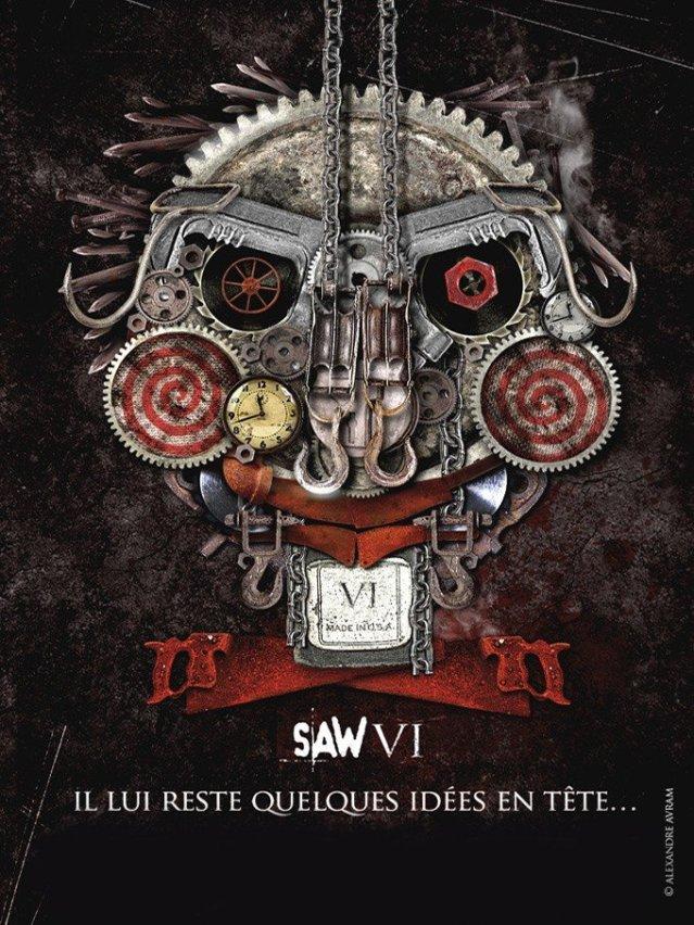 saw_vi_2009_2749_poster
