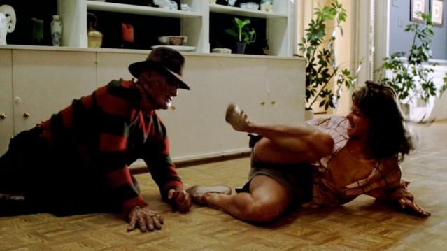 1985 Freddy's Revenge 012