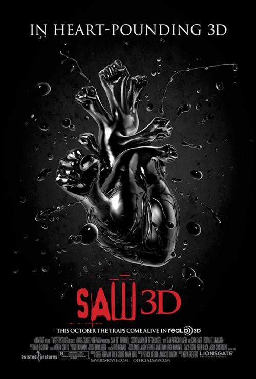 500px-Saw_3D_-_The_Final_Chapter