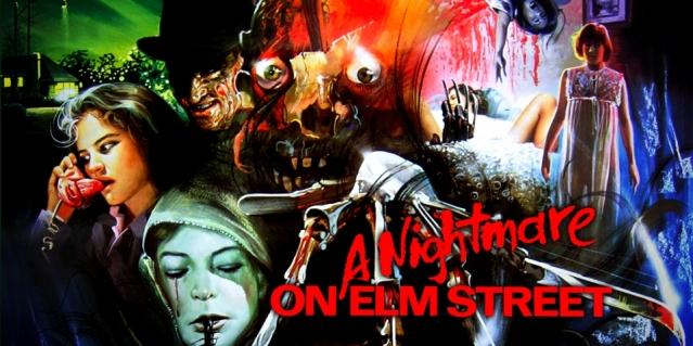 a-nightmare-on-elm-street-1984_32561379414098