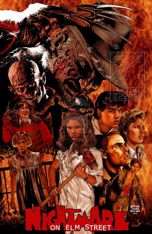 a_nightmare_on_elm_street_1984_by_malevolentnate-d62b04n