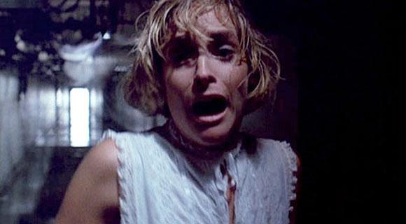 Amanda-Wyss-b-Nightmare-Elm-Streetb