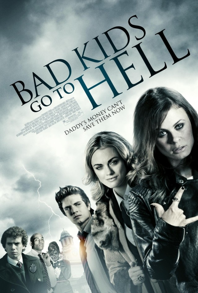 bad_kids_go_to_hell_xlg