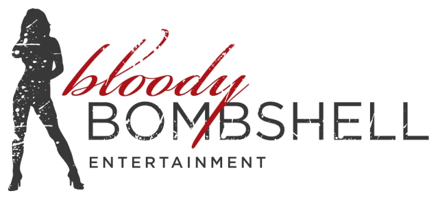 BloodyBombshell_Logo_Gray