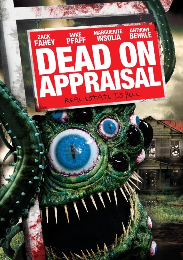 dead-on-appraisal_full