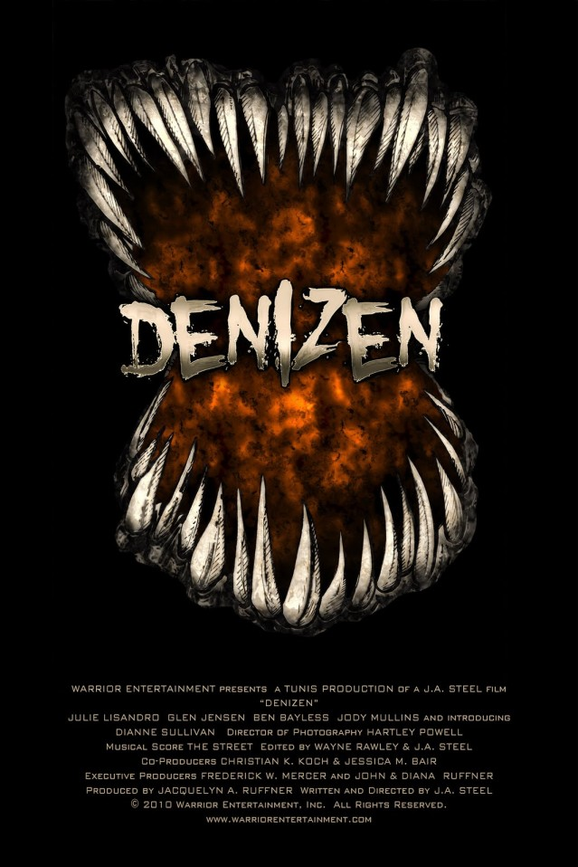 DENIZEN_poster_mail