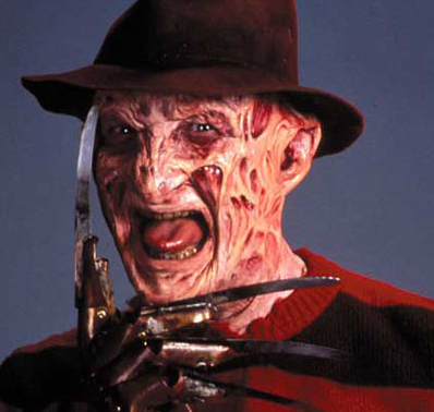 Freddy-Krueger-A-Nightmare-on-Elm-Street