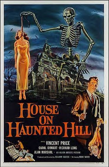 House-on-Haunted-Hill-1