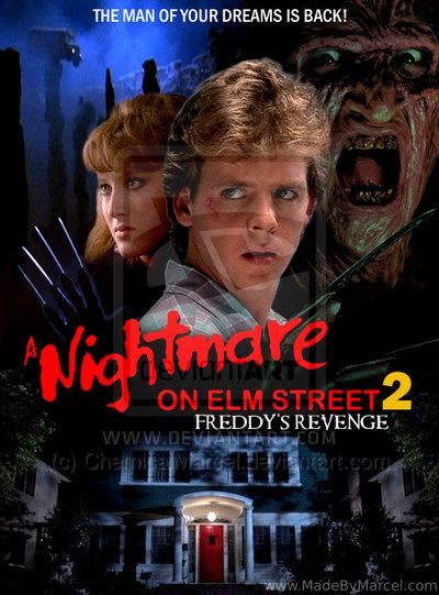 my___nightmare_on_elm_street_2_poster___by_chemicalmarcel-d4p5clh