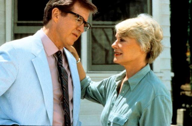 nightmare-2-1985-parents