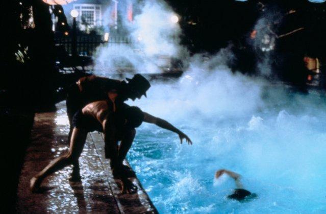nightmare-2-1985-pool