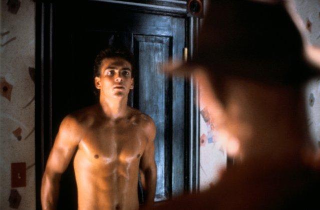 nightmare-2-1985-shirtless