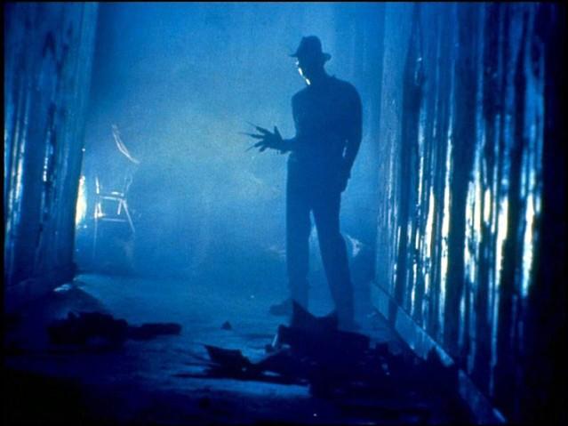 nightmare-on-elm-street-1984