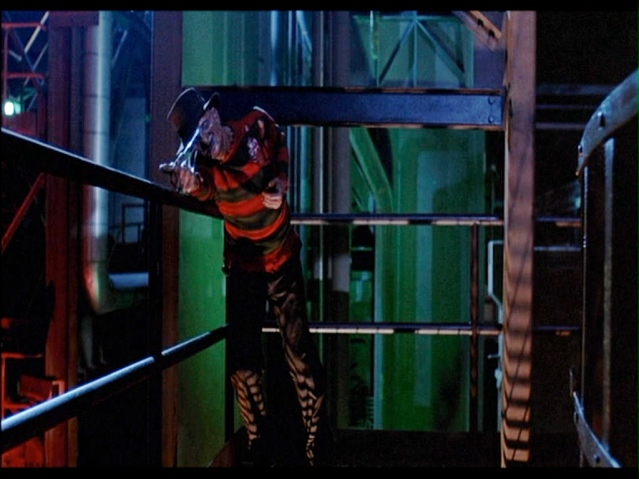 Nightmare-on-Elm-Street-2-Freddy-s-Revenge-a-nightmare-on-elm-street-9189760-1024-768