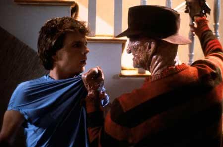 Nightmare-on-elm-street-2-freddys-revenge-1985-movie-4