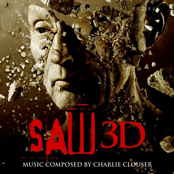 Saw-3D-cover