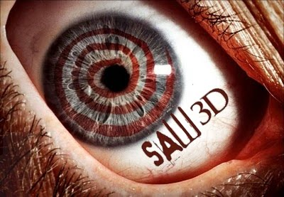 Saw-3D-Movie-Saw-7