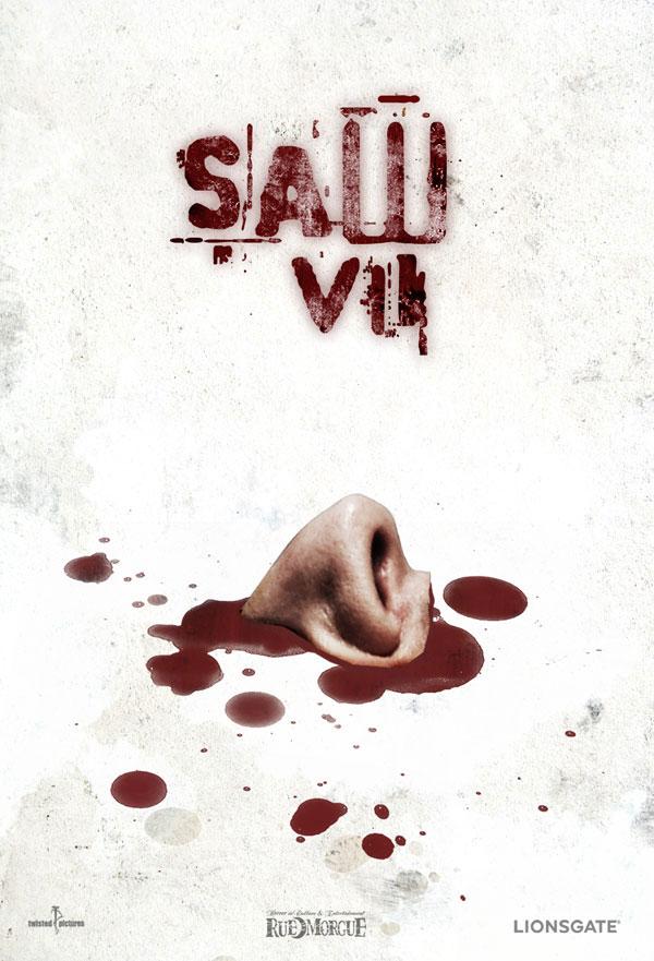 Saw-7