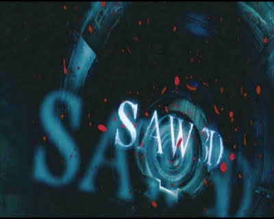Saw VII The Final Chapter Saw 3D Kevin Greutert