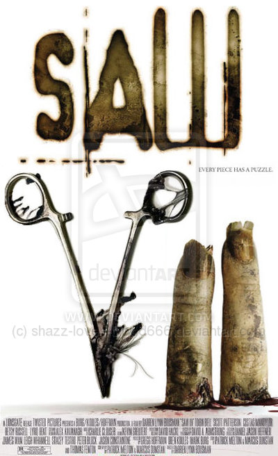 Saw_VII___FAKE_poster_by_shazz_loves_blood666